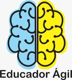 Educador ágil