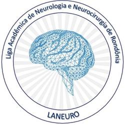 Liga Acadêmica de Neurologia e Neurocirurgia de Rondônia - LANEURO
