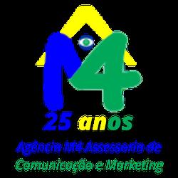 Agência M4 Assessoria de Comunicação e Marketing