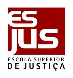 Escola Superior de Justiça