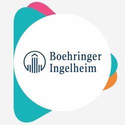 A Boehringer Ingelheim é a maior empresa farmacêutica de capital fechado do mundo.  Há mais de 130 anos, mantemos o compromisso com pesquisa, desenvolvimento, fabricação e comercialização de novos medicamentos com alto valor terapêutico para a saúde humana e animal.