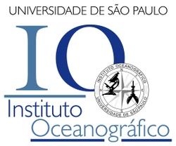 Instituto Oceanográfico da USP