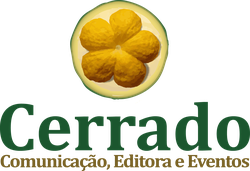 Cerrado Editora