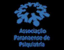 Associação Paranaense de Psiquiatria - APPSIQ