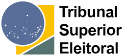Tribunal Superior Eleitorial