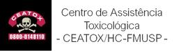 Centro de Assistência Toxicológica do HC-FMUSP– CEATOX/HC-FMUSP Instituto da Criança, Hospital de Clínicas, Fac. Medicina da USP