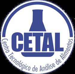 Centro Tecnológico de Análise de Alimentos - CETAL