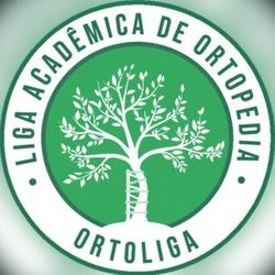 Liga Acadêmica de Ortopedia