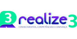 Realize3