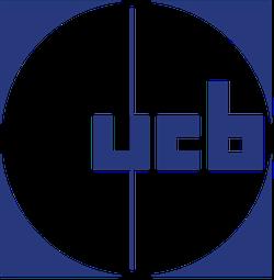 UCB Biopharma Ltda