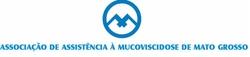 Associação de Assistência à Mucoviscidose Mato Grosso (AAMMT)