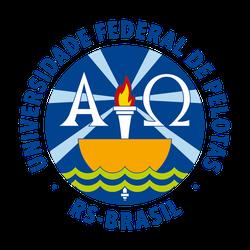 Universidade Federal de Pelotas- UFPel