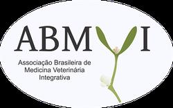 Associação Brasileira de Medicina Veterinária Integrativa