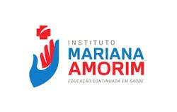 010_Mariana Amorim