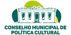 Conselho Municipal de Política Cultural