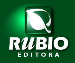 RUBIO EDITORA