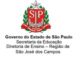 Secretaria da Educação do Estado de São Paulo - DESJC