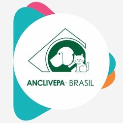 ANCLIVEPA BRASIL