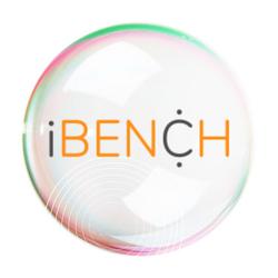 iBench