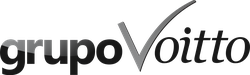 Grupo Voitto
