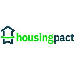 HousingPact