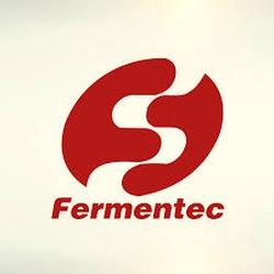 Fermentec