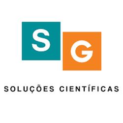 SG Soluções Científicas