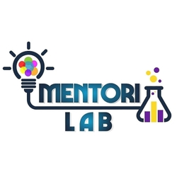 Mentorilab