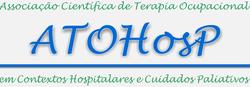 ATOHOSP