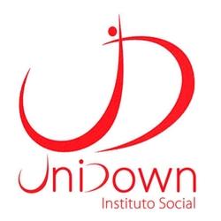 UNIDOWN INSTITUTO SOCIAL