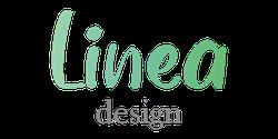 Linea Design