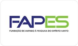 Fundação de Amparo à Pesquisa do Espírito Santo - FAPES