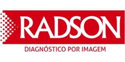 Radson Diagnóstico por Imagem