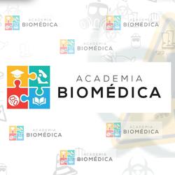 Academia Biomédica
