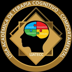 Liga Acadêmica de Terapia Cognitivo-Comportamental- LIATECC