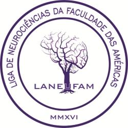Liga Acadêmica de Neurociências da Faculdade das Américas (LANEUFAM)