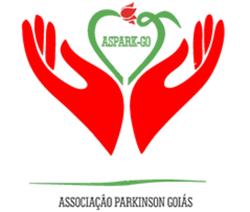 Associação Parkinson Goiás
