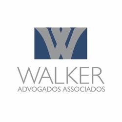 WALKER ADVOGADOS ASSOCIADOS