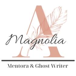 Magnólia Abramo