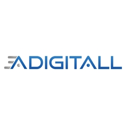 3A Digitall