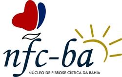 NFC BA