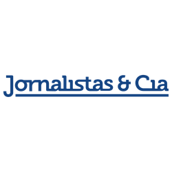 Jornalistas & Cia