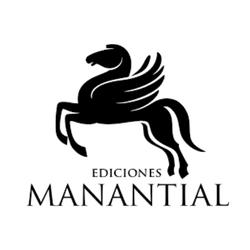 Ediciones Manantial
