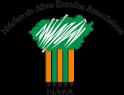8 - Núcleo de Altos Estudos Amazônicos