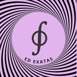 ED exatas