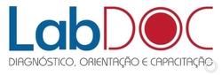 LabDoc
