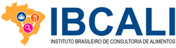 Ibcali - Instituto Brasileiro de Consultoria de Alimentos