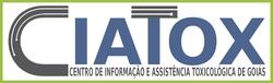 Centro de Informação e Assistência Toxicológica de Goiás – CIATox/Goiás