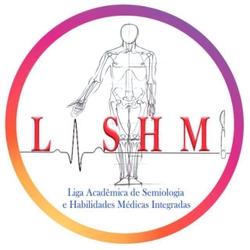 Liga Acadêmica de Semiologia e Habilidades Médicas Integradas