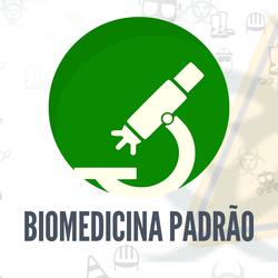 Biomedicina Padrão